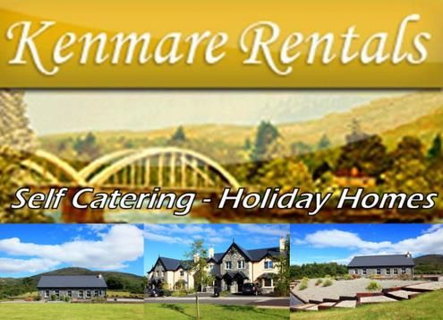 Upfront,up,front,reviews,accommodation,self,catering,rental,holiday,homes,cottages,feedback,information,genuine,trust,worthy,trustworthy,supercontrol,system,guests,customers,verified,exclusive,Kenmare Rentals.Com,image,of,photo,picture,view