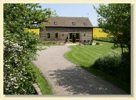 Upfront,up,front,reviews,accommodation,self,catering,rental,holiday,homes,cottages,feedback,information,genuine,trust,worthy,trustworthy,supercontrol,system,guests,customers,verified,exclusive,The Old Saw Barn,image,of,photo,picture,view