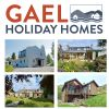 Upfront,up,front,reviews,accommodation,self,catering,rental,holiday,homes,cottages,feedback,information,genuine,trust,worthy,trustworthy,supercontrol,system,guests,customers,verified,exclusive,Gael Holiday Homes,image,of,photo,picture,view