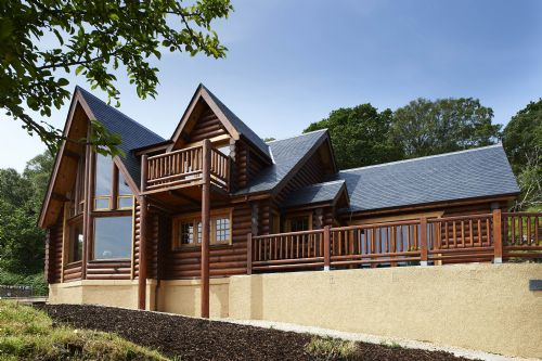 Upfront,up,front,reviews,accommodation,self,catering,rental,holiday,homes,cottages,feedback,information,genuine,trust,worthy,trustworthy,supercontrol,system,guests,customers,verified,exclusive,Waterloo Lodge,image,of,photo,picture,view