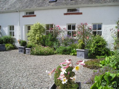 Upfront,up,front,reviews,accommodation,self,catering,rental,holiday,homes,cottages,feedback,information,genuine,trust,worthy,trustworthy,supercontrol,system,guests,customers,verified,exclusive,Thorntree Barn,image,of,photo,picture,view
