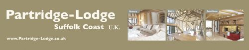 Upfront,up,front,reviews,accommodation,self,catering,rental,holiday,homes,cottages,feedback,information,genuine,trust,worthy,trustworthy,supercontrol,system,guests,customers,verified,exclusive,Partridge Lodge,image,of,photo,picture,view
