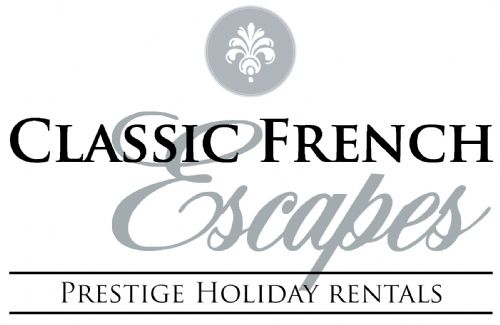 upfront,up,front,reviews,accommodation,self,catering,rental,holiday,homes,cottages,feedback,information,genuine,trust,worthy,trustworthy,supercontrol,system,guests,customers,verified,exclusive,grading,rating,Classic French Escapes,image,of,photo,picture,view