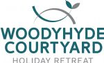 Upfront,up,front,reviews,accommodation,self,catering,rental,holiday,homes,cottages,feedback,information,genuine,trust,worthy,trustworthy,supercontrol,system,guests,customers,verified,exclusive,Woodyhyde Courtyard,image,of,photo,picture,view