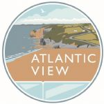 Upfront,up,front,reviews,accommodation,self,catering,rental,holiday,homes,cottages,feedback,information,genuine,trust,worthy,trustworthy,supercontrol,system,guests,customers,verified,exclusive,Atlantic View,image,of,photo,picture,view