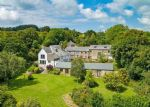 Upfront,up,front,reviews,accommodation,self,catering,rental,holiday,homes,cottages,feedback,information,genuine,trust,worthy,trustworthy,supercontrol,system,guests,customers,verified,exclusive,East Trenean Farm,image,of,photo,picture,view