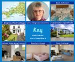 Upfront,up,front,reviews,accommodation,self,catering,rental,holiday,homes,cottages,feedback,information,genuine,trust,worthy,trustworthy,supercontrol,system,guests,customers,verified,exclusive,4 Degrees West,image,of,photo,picture,view