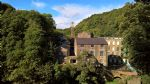 upfront,up,front,reviews,accommodation,self,catering,rental,holiday,homes,cottages,feedback,information,genuine,trust,worthy,trustworthy,supercontrol,system,guests,customers,verified,exclusive,grading,rating,Torr Vale Mill,image,of,photo,picture,view