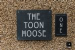 Upfront,up,front,reviews,accommodation,self,catering,rental,holiday,homes,cottages,feedback,information,genuine,trust,worthy,trustworthy,supercontrol,system,guests,customers,verified,exclusive,The Toon Hoose,image,of,photo,picture,view