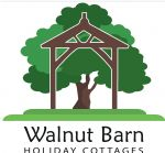 Upfront,up,front,reviews,accommodation,self,catering,rental,holiday,homes,cottages,feedback,information,genuine,trust,worthy,trustworthy,supercontrol,system,guests,customers,verified,exclusive,Walnut Barns,image,of,photo,picture,view