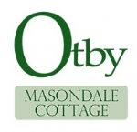 Upfront,up,front,reviews,accommodation,self,catering,rental,holiday,homes,cottages,feedback,information,genuine,trust,worthy,trustworthy,supercontrol,system,guests,customers,verified,exclusive,Masondale Holiday Cottage,image,of,photo,picture,view