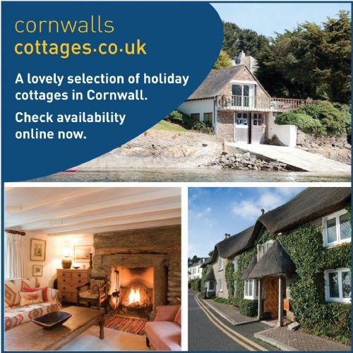 Upfront,up,front,reviews,accommodation,self,catering,rental,holiday,homes,cottages,feedback,information,genuine,trust,worthy,trustworthy,supercontrol,system,guests,customers,verified,exclusive,Cornwalls Cottages Ltd,image,of,photo,picture,view