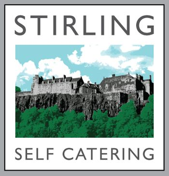 Upfront,up,front,reviews,accommodation,self,catering,rental,holiday,homes,cottages,feedback,information,genuine,trust,worthy,trustworthy,supercontrol,system,guests,customers,verified,exclusive,Stirling Self Catering Ltd,image,of,photo,picture,view